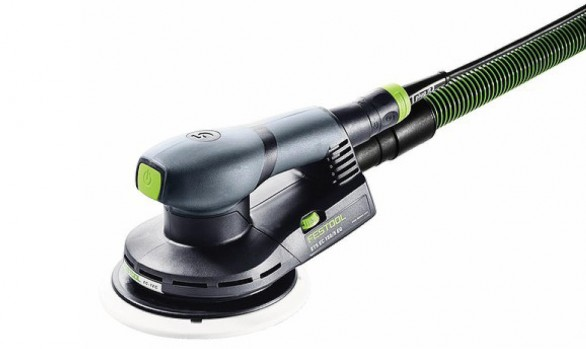 Ponçeuse Festool ETS 150