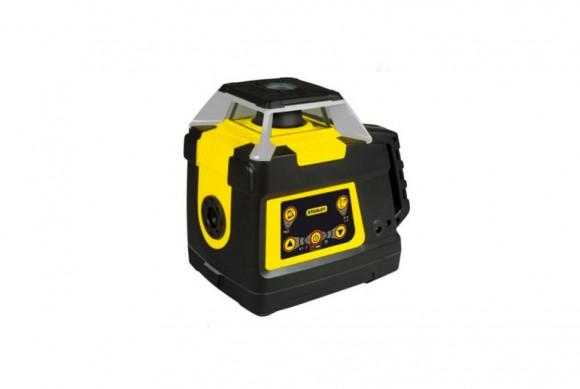 Niveau laser Stanley RL250GR