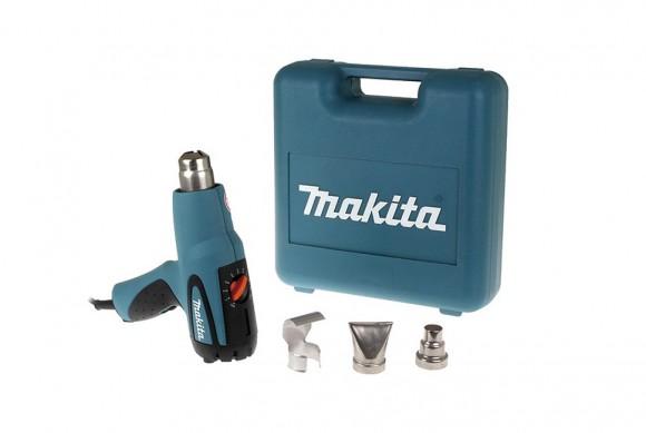 Décapeur thermique Makita 1800 W