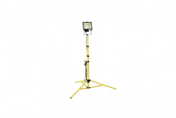 Projecteur Elios 55w
